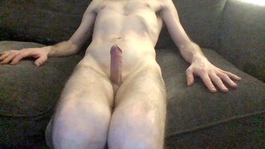 Solo Teen Male Masturbation