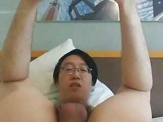 سکس گی dboy123 spreads his hole and spanks his ass twink  spanking  hd videos gay spanking (gay) gay ass (gay) gay asian (gay) asian  amateur