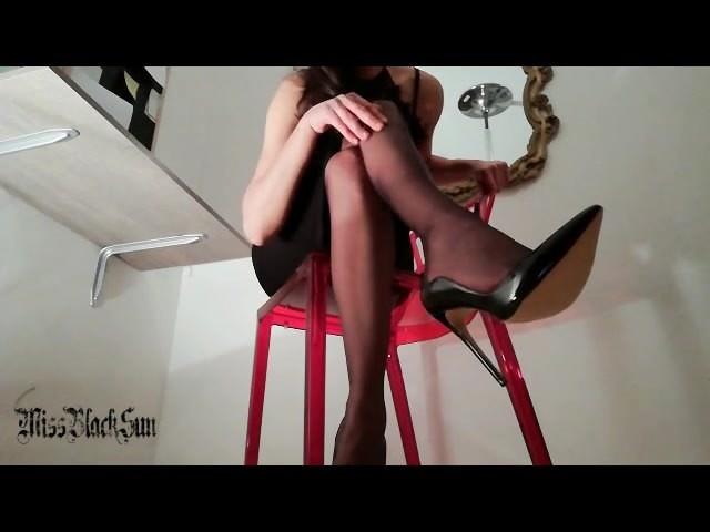 Foot Mistress Femdom German Mistresses Mobileporn