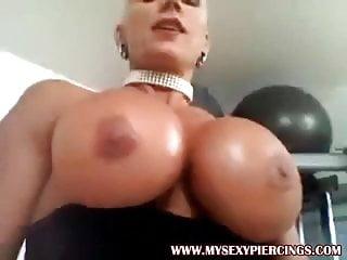 Video 1179404801: goddess heather, sexy goddess, goddess pussy, uncensored japanese pussy, uncensored japanese porn, sexy pussy piercings, sexy straight