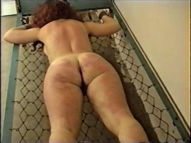 russian women fucked naked