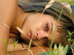Zoe Kravitz – The Road Within (2014)