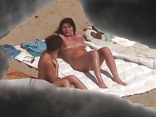Naturists me real couples in...