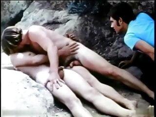 Lust 1970 part 2...
