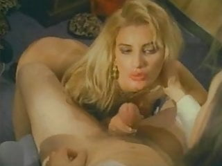 brittany andrews facial at the end