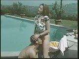 Caldi Istinti di Una Ninfomane di Lusso (1991) 2