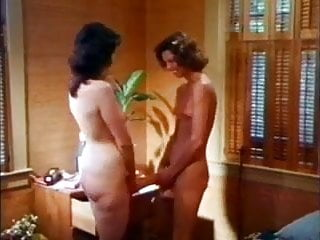 Savage Lust (1975)