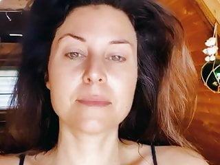 Vanessa blumhagen porn