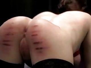Suche nach Tag: sado maso porno