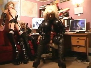 Roxina Porn Lover