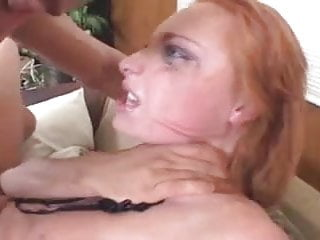 Vixen Vogel double analed