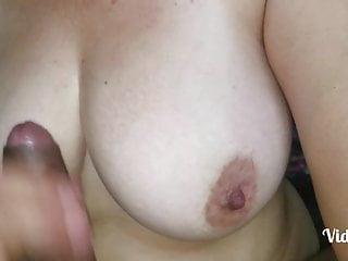 mirian exposed to everythingHD Sex Videos