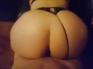 ass N163...