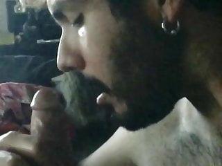 سکس گی Slow-mo of Puerto Rican cumshot latino  hd videos handjob  gay swallow (gay) gay latino (gay) gay cumshots (gay) gay cumshot (gay) gay cum swallow (gay) gay cum (gay) gay bear (gay) daddy  couple  blowjob  big cock  bear  american (gay) amateur