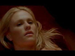 Anna Paquin - True Blood - S01E06