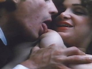Extremes (1981) with Serena