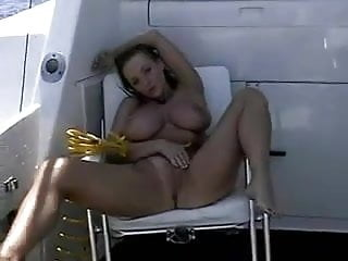 Danni Ashe-A Collection Of Wet Adventures