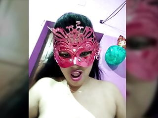 Bhabhi erotic