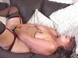 Video 1270110101: bbw solo fucking, solo masturbation bbw, bbw big tits solo, bbw amateur solo, mature bbw solo, cam babe masturbate solo, cam girl solo masturbation, bbw big ass fucking, solo masturbating straight, bbw big natural tits, babe solo hd, plump bbw, good bbw, solo time