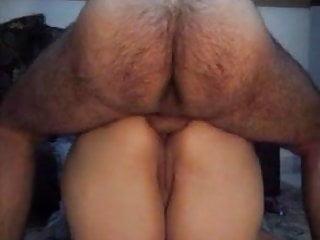 fucking good ass