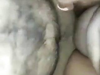 Enjoying dick...