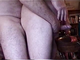Married guy getting his first taste and then fucked