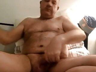 sexy daddy 010120HD Sex Videos