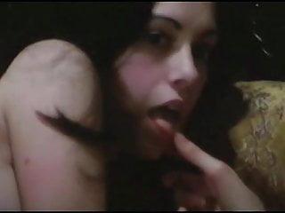 Lina Romay - Vampire Female