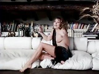 Lory Del Santo Franca Stoppi Cristina Manusardi
