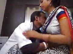 Girlfriend video