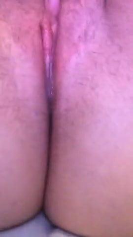 Milf Fingering Her Pussy At Computer Hidden Cam Mature Hidden