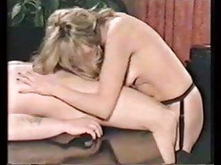 Vintage 6some (german dub)