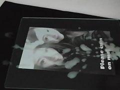 cnsteelojpnslutPorn Videos