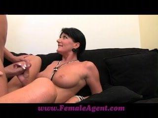 Denise milani nude porn