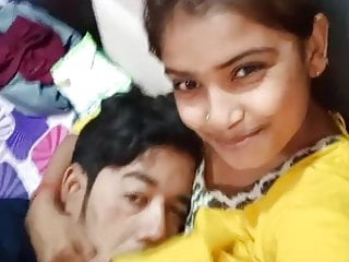 indian whore romance with boyfriend