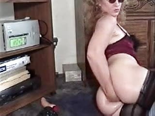 Nice fisting ass...