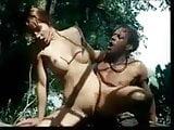 Tarzan fucking Jane