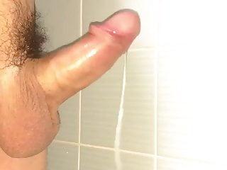 سکس گی MON FOUTRE small cock  masturbation  hd videos handjob  asian  amateur