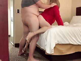 Slut secret