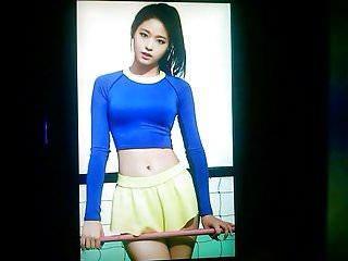 Fantastic korean gay...
