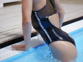 cheyenne pahde in bikiniPorn Videos