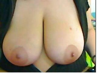 Hanna Webcam