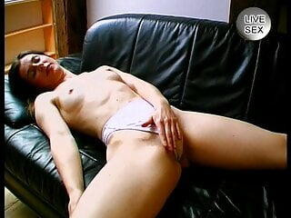 Sabine Fickdate
