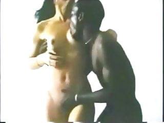 1977 interracial