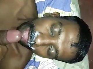 Hot Sri Lanka gays
