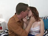 MILF Bibi Fox gets taboo sex with young fucker