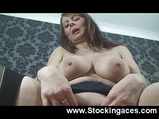 Procace Milf Alexa Night In