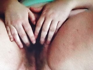 horny bbw slutHD Sex Videos