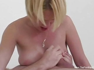 Missy monroe and blowjob body session...