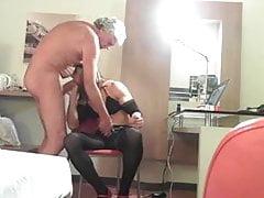 sexychantal maulfotze durchgefickt vom alten dadyfree full porn